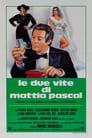The Two Lives of Mattia Pascal (1985)