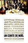 [Voir] Un Conte De Noël 2008 Streaming Complet VF Film Gratuit Entier