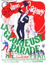 La glorieuse parade
