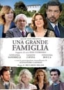 The Family (2012)