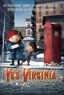 Так, Вірджинія