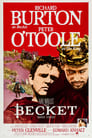 Becket (1964) Movie Reviews