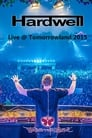 Hardwell Live at Tomorrowland 2015 français (fr-FR)