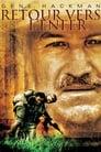 Retour Vers L'enfer Voir Film - Streaming Complet VF 1983
