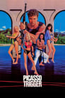 Picasso Trigger Streaming Complet VF 1988 Voir Gratuit