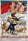 [Voir] La Rivolta Dei Gladiatori 1959 Streaming Complet VF Film Gratuit Entier
