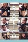 O Público Torrent (2019)