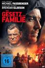 Das Gesetz der Familie (2017)