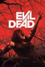 Evil Dead (2013) Movie Reviews
