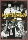 😎 Lucerna #Teljes Film Magyar - Ingyen 1967