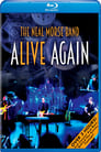 The Neal Morse Band: Alive Again