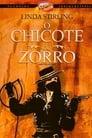 Poster for Zorro's Black Whip