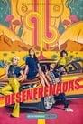 Desenfrenadas (2020) | Unstoppable