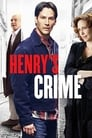 Henry's Crime (2010) Movie Reviews