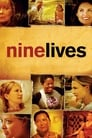Poster for Nine Lives