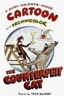 Chat Postiche Voir Film - Streaming Complet VF 1949