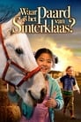 Where Is Winky's Horse? (2007)