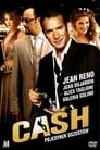 Poster for Ca$h