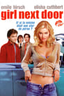 Image Girl Next Door