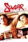 Sugar (2004)