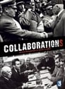Voir La Film Collaborations ☑ - Streaming Complet HD (2014)