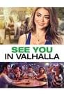 Побачимося у Вальгаллі (2015)