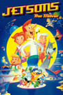Poster for Jetsons: The Movie