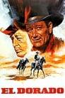 El Dorado (1966) Volledige Film Kijken Online Gratis Belgie Ondertitel