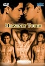 Poster for Heavenly Touch