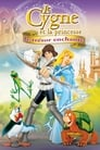 [Voir] Le Cygne Et La Princesse 3 : Le Trésor Enchanté 1998 Streaming Complet VF Film Gratuit Entier