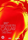 2-Morvern Callar