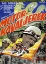 🕊.#.Motorkavaljerer Film Streaming Vf 1950 En Complet 🕊
