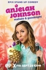 Anjelah Johnson: Mahalo & Goodnight