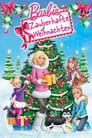 Barbie – Zauberhafte Weihnachten