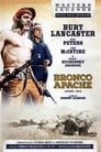 🕊.#.Bronco Apache Film Streaming Vf 1954 En Complet 🕊