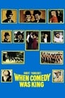 When Comedy Was King (1960) Movie Reviews