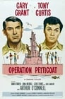 Operation Petticoat (1959) Movie Reviews