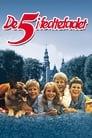 [Voir] De Fem I Fedtefadet 1970 Streaming Complet VF Film Gratuit Entier