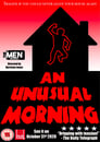 An Unusual Morning (2020)