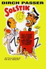 Solstik « Streaming ITA Altadefinizione 1953 [Online HD]