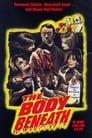 ]]Film!!The Body Beneath « :: 1970 :: Kijken Gratis Online
