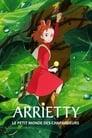 [Voir] Arrietty, Le Petit Monde Des Chapardeurs 2010 Streaming Complet VF Film Gratuit Entier