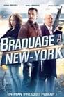 Regarder Braquage à New-York (2010), Film Complet Gratuit En Francais