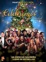 Celebremos: Eterna Navidad (2020)