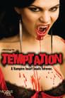 Temptation ☑ Voir Film - Streaming Complet VF 2009