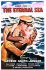 The Eternal Sea (1955) Movie Reviews