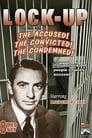 Lock Up (1959)