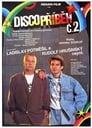 Discopříběh 2 « Streaming ITA Altadefinizione 1991 [Online HD]