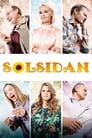 Solsidan (2017)