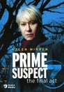 Prime Suspect: The Final Act (2006))